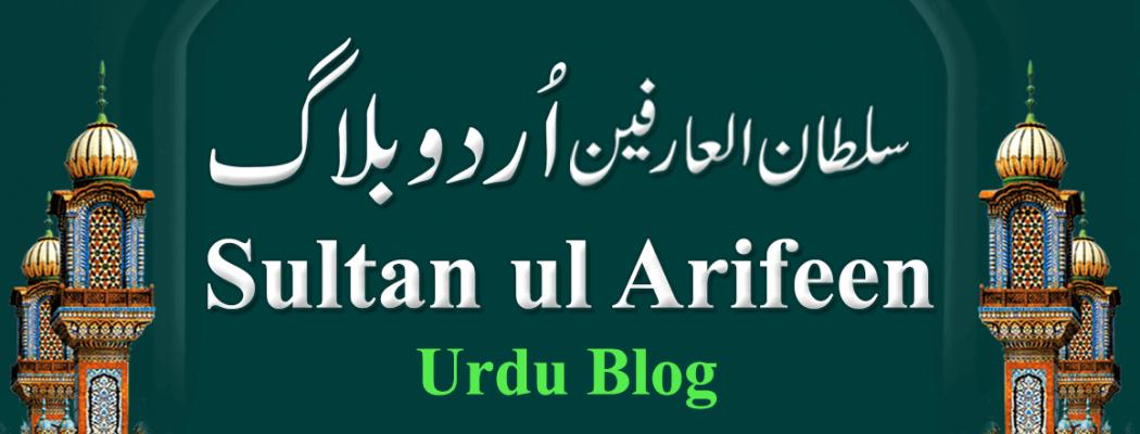 Blog-Arifeen